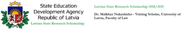 latvian-government2